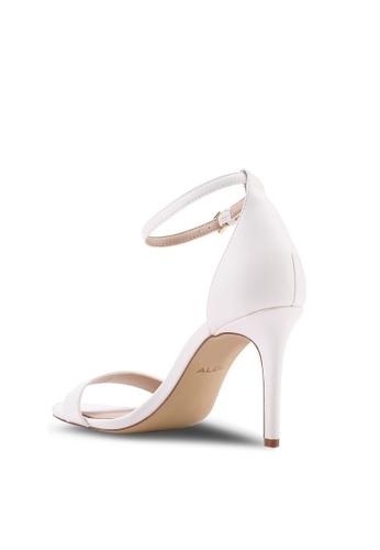 1a0b3a65a64 Buy ALDO Piliria Heels Online on ZALORA Singapore
