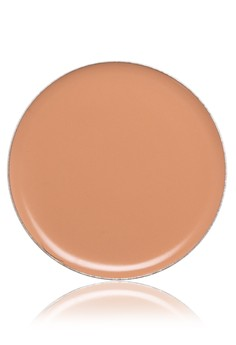 Concealer and Foundation Pot C222