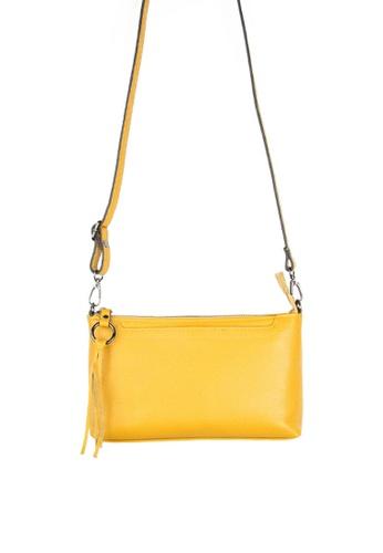 HAPPY FRIDAYS Stylish Litchi Grain Leather Shoulder Bags JN889 24181AC1036ACCGS_1