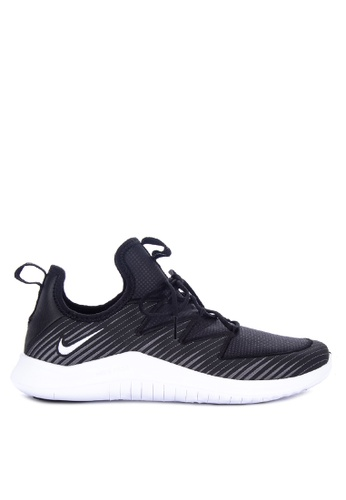 reputable site 1870a 11033 Nike Free Tr 9 Shoes