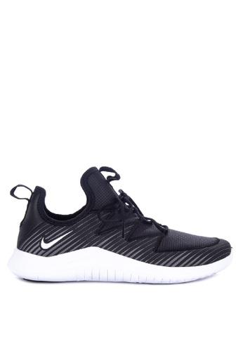 e7310c53739 Shop Nike Nike Free Tr 9 Shoes Online on ZALORA Philippines