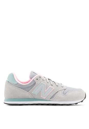 new balance 373 hkd
