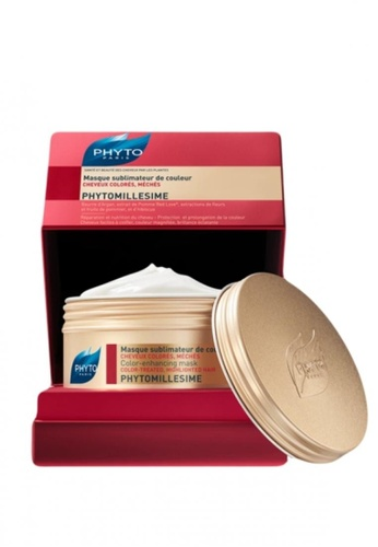 PHYTO Phytomillesime Mask 5CB96BE4C69B53GS_1