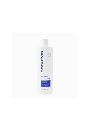 Bosley BOSLEY - BosleyMD BosRevive Non Color-Treated Hair Volumizing Conditioner 1000ml/33.8oz DD1BCBE60C600EGS_1