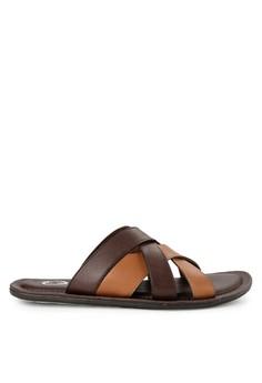 1f09699b2697 30% OFF hurley Fusion 2.0 Sandal Rp 399.900 SEKARANG Rp 279.930 Tersedia  beberapa ukuran · Cavallero brown Carl 973F6SH30F24E8GS 1