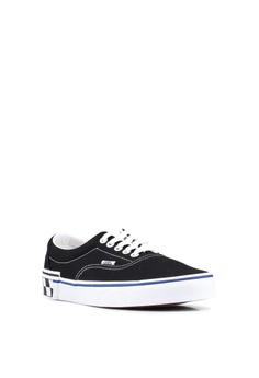 307e3704cadce3 VANS Era Check Block Sneakers S  69.00. Available in several sizes