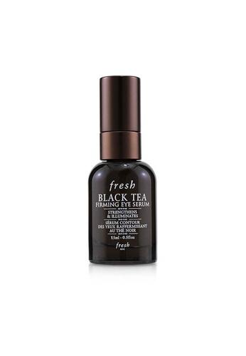 Fresh FRESH - Black Tea Firming Eye Serum 15ml/0.5oz D67DABE552A87FGS_1