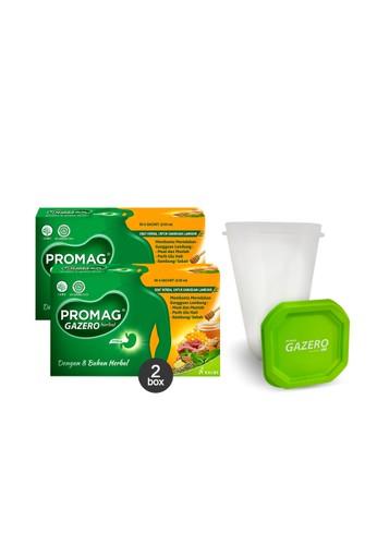 PROMAG n/a Promag Herbal x Food Container 4FAE8ES6C88B7CGS_1