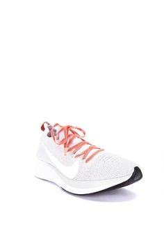 new arrival e2cb2 4e173 5% OFF Nike Nike Zoom Fly Flyknit Shoes Php 8,095.00 NOW Php 7,689.00  Available in several sizes