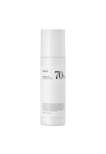 Anua Eoseongcho 70% Daily Relief Lotion DC201BE8FABF58GS_1