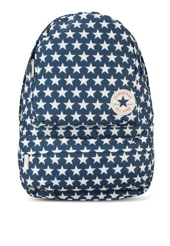 Chuck Taylor Plus 印花後背包、 包、 包ConverseChuckTaylorPlus印花後背包最新折價