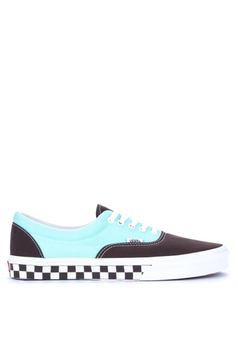 Shop VANS BMX Checkerboard Era Sneakers Online on ZALORA Philippines 432ee654b1