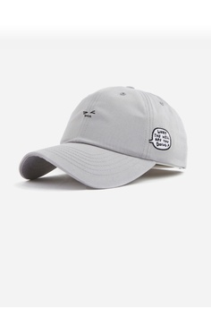 2a83bc35a79d48 M-Wanted M. What The Hell Are You Doing Baseball Cap S$ 41.90. Sizes One  Size