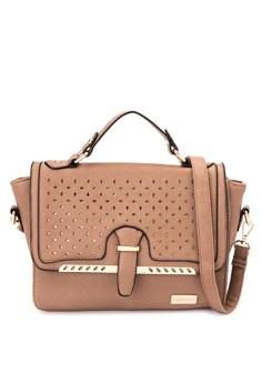 Shoulder Bag D3291