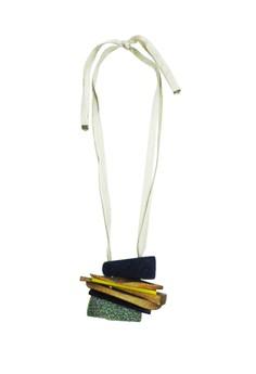 Gael Necklace
