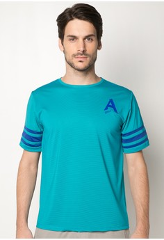 Henji - A Shirt