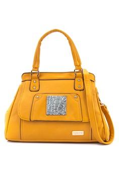 Shoulder Bag D3314