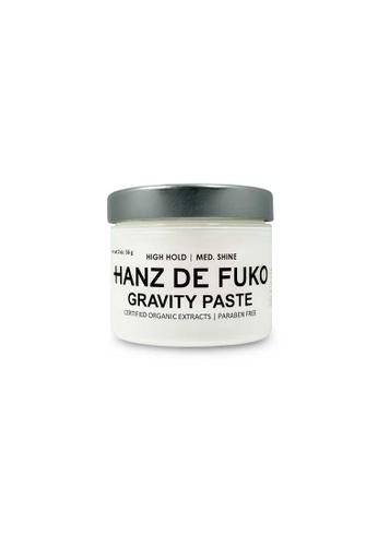 Hanz de Fuko Hanz de Fuko Gravity Paste HA369BE63OEQSG_1