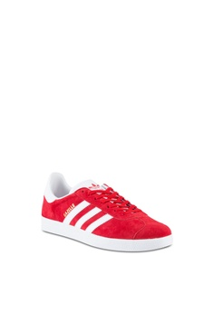 20% OFF adidas Adidas Originals Gazelle Shoes HK  599.00 NOW HK  478.90  Sizes 5 11 e19363614