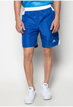 ACCEL Kuerten Shorts