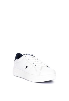 004ae55be9ec Fila for Women Available at ZALORA Philippines