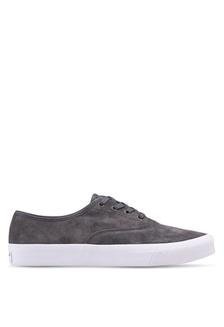 Kcny Toor Sneakers D1DFESHFED97DEGS 1 8cca1685b