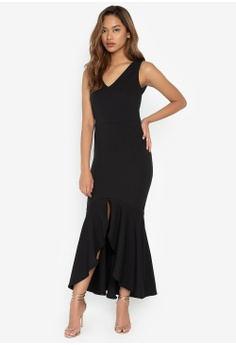 93235c8d9a Shop Formal Dresses For Women Online On ZALORA Philippines