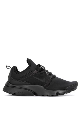 Nike black Nike Presto Fly Wrld Shoes A51AASHEF7D495GS_1