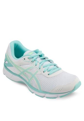 Gel-Galaxy 9 運動鞋、 女鞋、 運動AsicsGel-Galaxy9運動鞋最新折價