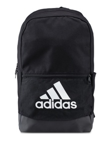 4366b74dd287 adidas clas backpack bos B71EAAC5B219C0GS 1