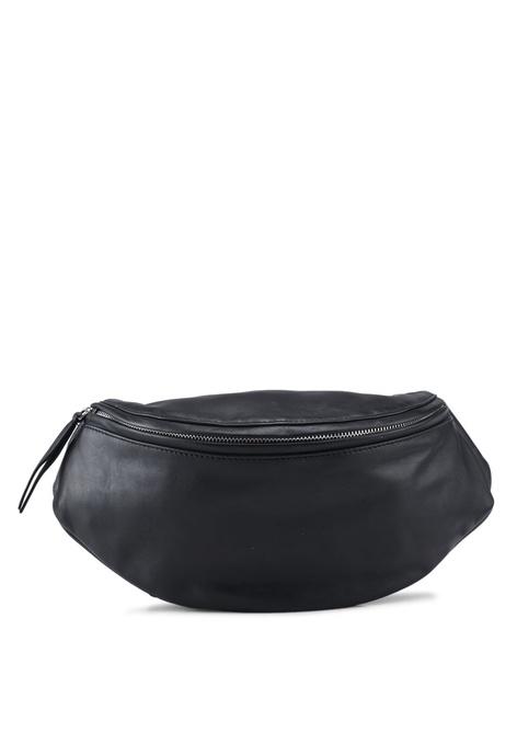 4fcb1e1618d4 Mango Bags For Women Online