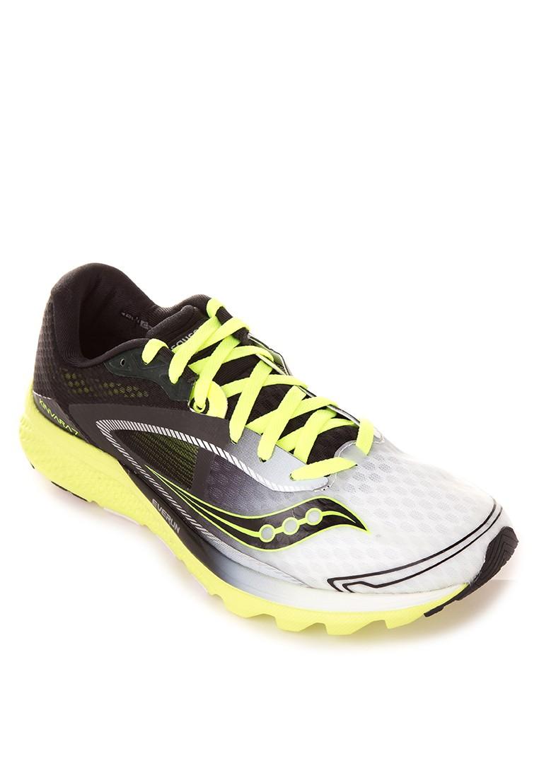 Kinvara 7 Running Shoes