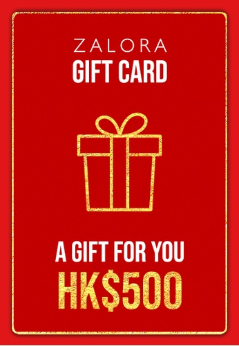 E-Gift Cards $500 Gift Card C6CA3ACE7C0092GS_1