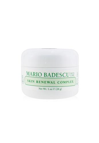 Mario Badescu MARIO BADESCU - Skin Renewal Complex - For Combination/ Dry/ Sensitive Skin Types 29ml/1oz 176D6BEC56E455GS_1