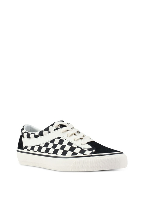 ad7d4a102f62 Buy VANS Malaysia Collection Online