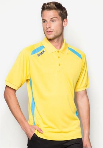 快乾POLesprit outlet 香港O衫, 服飾, Polos