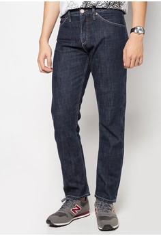 Okayama Original Cut Pants