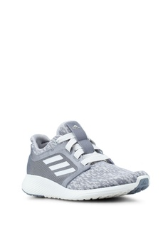 low priced e1edf c46dc 20% OFF adidas adidas performance edge lux 3 w shoes S  130.00 NOW S   103.90 Available in several sizes
