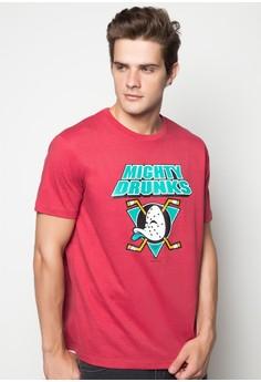 Mighty Shirt