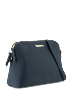 d9e55955b08e2e Buy Vincci Women's Bags   ZALORA Malaysia & Brunei