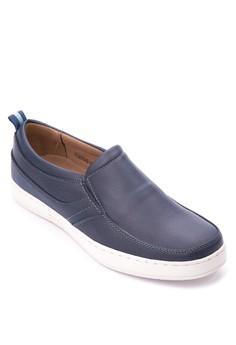 Ismael Sneakers