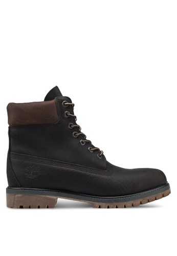 Timberland green Timberland 45th Anniversary Heritage 6-Inch Premium Boots CF7DDSH867471AGS_1
