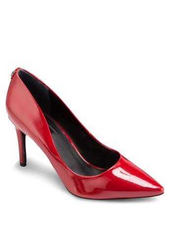 Bennie 尖頭高跟鞋, 女鞋esprit 包, 鞋