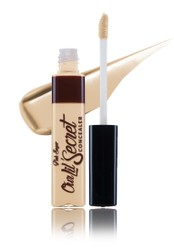 Pink Sugar brown Our Lil' Secret Concealer 2 - Medium A5827BE9A356A2GS_1