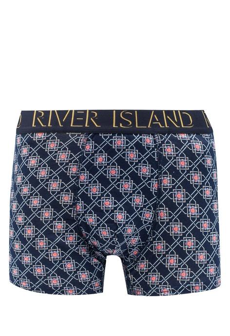 OnlineZalora River Buy River Island Island OnlineZalora River Singapore Island OnlineZalora Buy Singapore Buy POZiTkXwu
