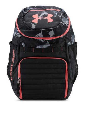 ea6c38829ab Buy Under Armour UA Undeniable 3.0 Backpack Online on ZALORA Singapore