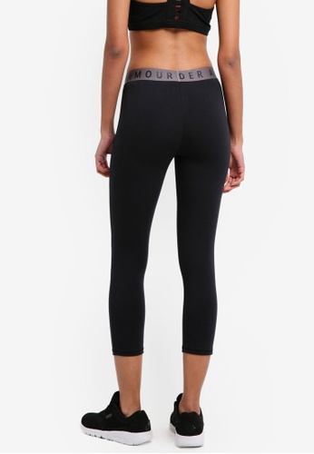 Favorites Crop Pants