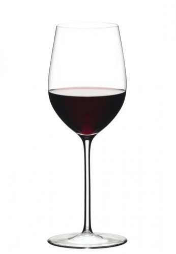 Riedel Riedel Sommeliers Chablis (Chardonnay)/Mature Bordeaux Glass 4400/0 4354FHLD4A34B7GS_1