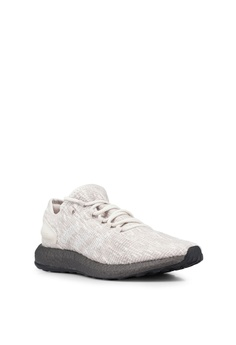 f59bc346a2 40% OFF adidas adidas pureboost RM 700.00 NOW RM 419.90 Sizes 10.5