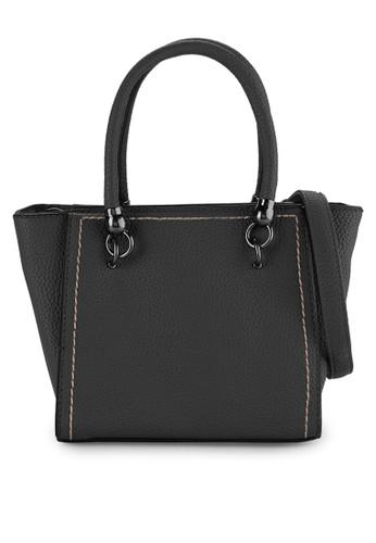 Cocolyn Elsa Hand Bag